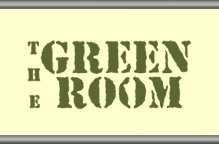 The Green Room Coffee Co.