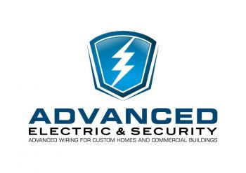 Advanced Electric & Security