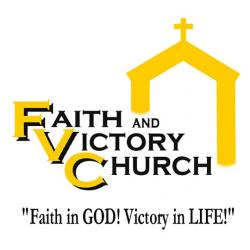 Faith & Victory Church