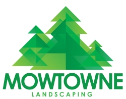 Mowtowne Landscaping